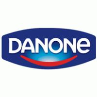 Danone - Client Clubul de Traduceri
