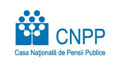 Casa Nationala de Pensii Publice - client traduceri