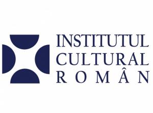 Logo client traduceri Institutul Cultural Roman