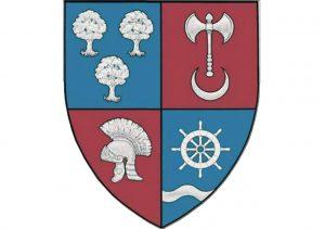 Consiliul Judetean Giurgiu - Client Traduceri