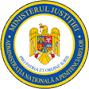 Logo client Administratia Nationala a Penitenciarelor