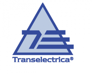 Transelectrica logo client